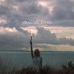 iamamiwhoami; chasing kites
