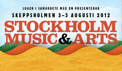 Stockholm-music-arts-2012