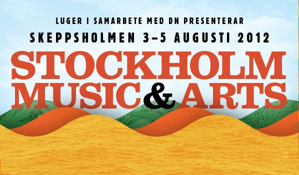 File:Stockholm-music-arts-2012.jpeg