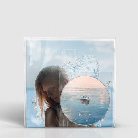 File:iamamiwhoami BLUE Packshot CD Edition 1024x1024.jpg