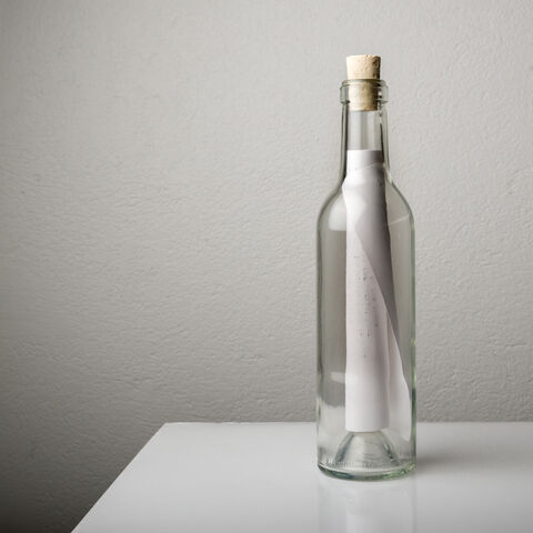 File:bottle large HQ 774ba1f5-488d-43c8-ba16-623d1efbb542 1024x1024.jpg