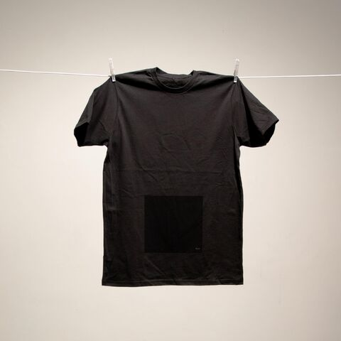 File:necessities; shirt, black, big.jpg