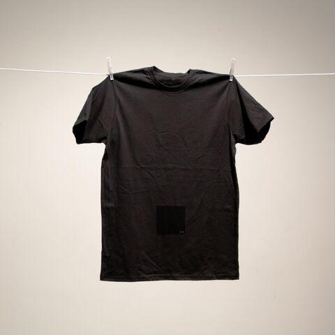 File:necessities; shirt, black, small.jpg