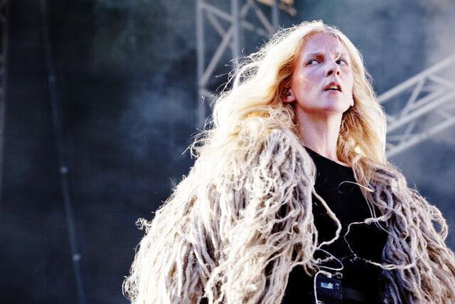 File:Stockholm Music & Arts by Annika Berglund, 3.jpg