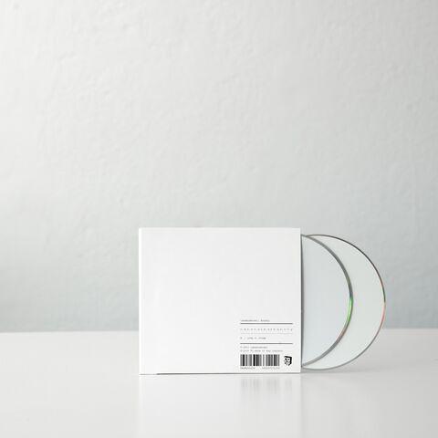 File:bounty cd+dvd packaging.jpeg