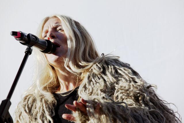 File:Stockholm Music & Arts by Annika Berglund, 8.jpg