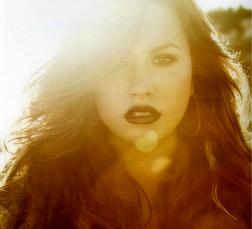 Demi+Lovato+Photoshoot+Unbroken original