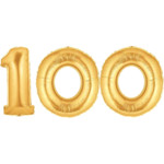 Gold-number-100-balloon-34-150x150