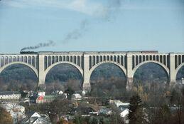 Steamtown-Nicholson-Viaduct