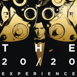 The 2020 Experience 2 of 2 (Deluxe)