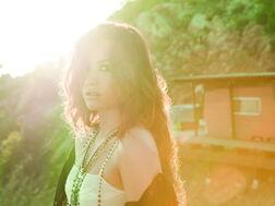 Demi-Lovato11