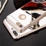 Silver-Mirror-iPhone-7-Plus-Case