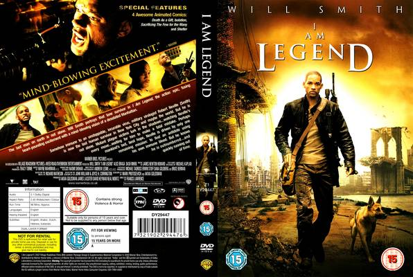 File:I Am Legend DVD Cover.jpg