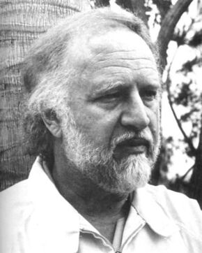 RichardMatheson