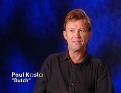 PaulKoslo