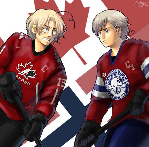 File:Myhockeyrage1.jpg