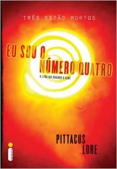 File:Portuguese Brazilian.jpg