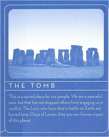 File:TheTomb.png