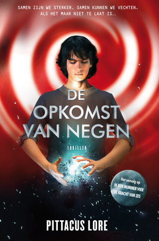 File:Ro9 Dutch.jpg