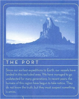 ThePort