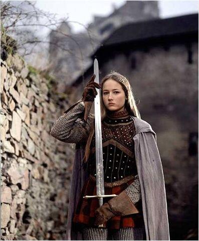 File:Jehanne d'Arc.jpg