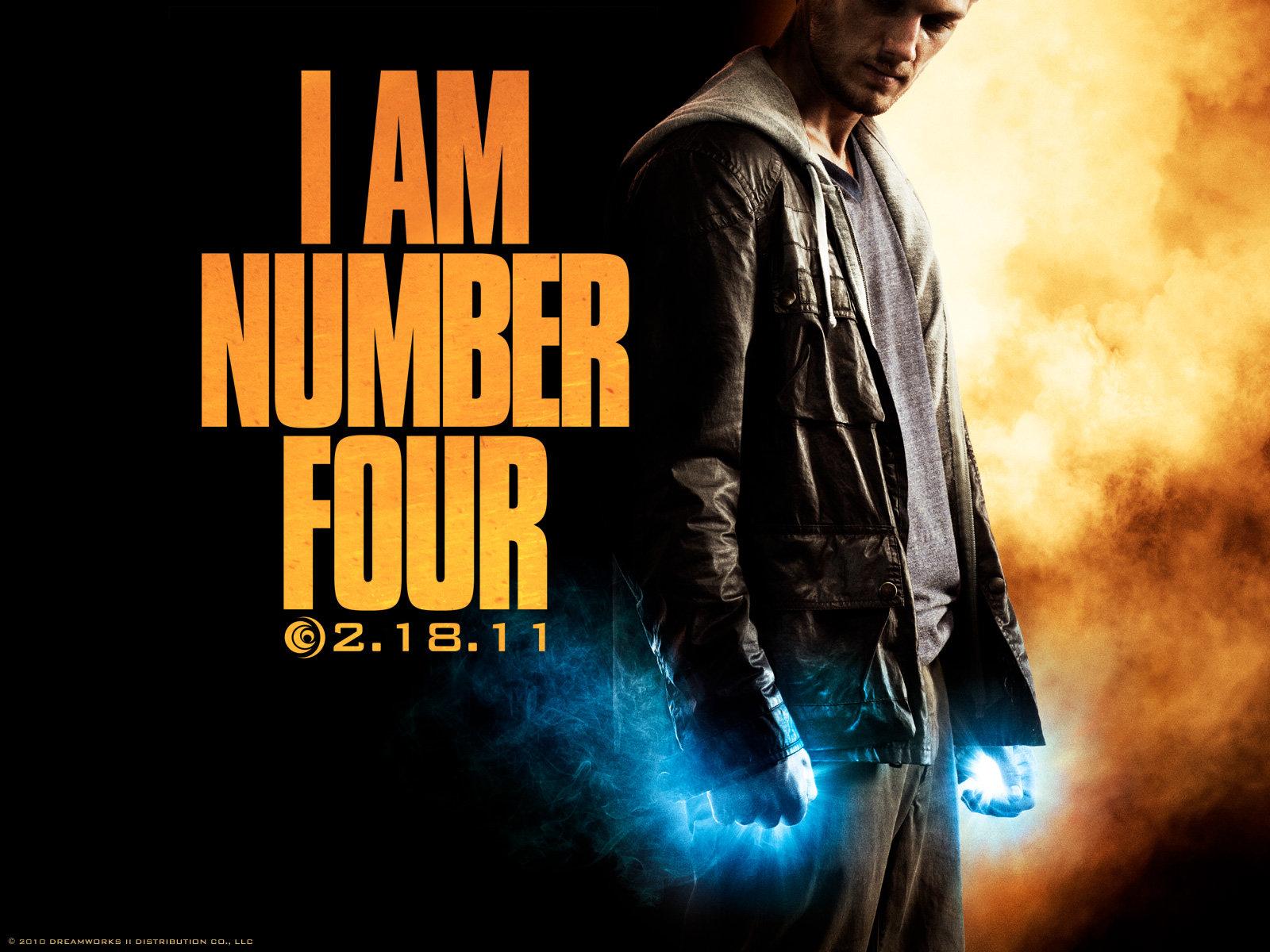 Image - I-Am-Number-Four-i-am-number-four-29341452-1600 ...