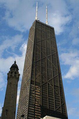 401px-Hancock tower 2006
