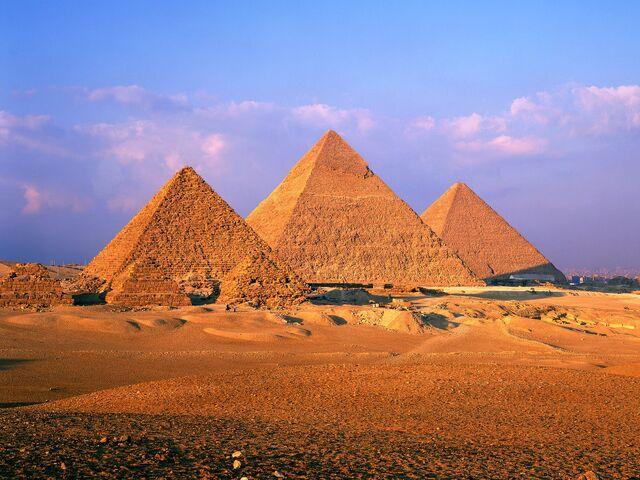 File:Egypt-pyramids.jpg