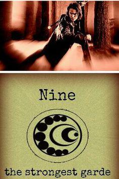 File:Nine.jpg