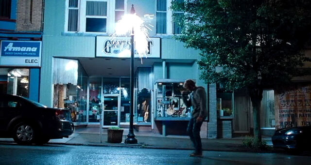 File:MovieScreenshot087.jpg
