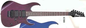 1998 RG270B RW
