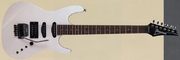 1988 RG240 WH