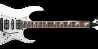RG450DXB (2013–2014)