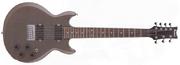 1999 AX7521 GP