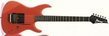 540P-TC FA