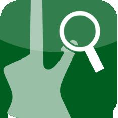 File:Views-icon.png