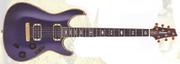 1997 SC620 SLB