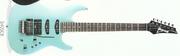 1988 540S CB