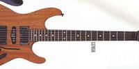 S370 (1994–1998)