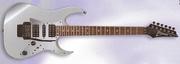 2001 RG250LTD ZS