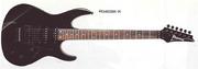 1989 RG462 BK