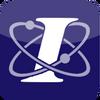 Universe-icon