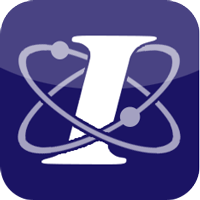 File:Universe-icon.png