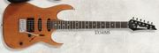 1993 EX160 MS
