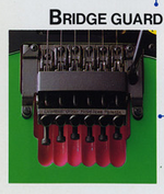 1987 JEM777 LNG bridge guard