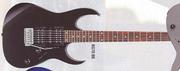 1997 RG70 BK
