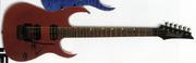 1995 USRG20 TR