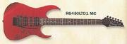 2000 RG450LTD1 MC