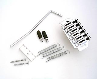 FAT-10 tremolo 2FA1C10C 1M 01