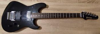 1986 RG420 BK